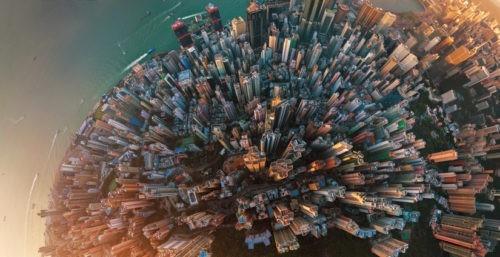 Chaos_mondialisation.jpg