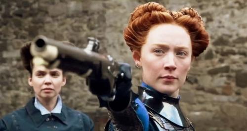 mary-queen-of-scots-2.jpg
