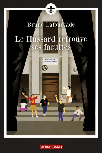 Lafourcade_Le Hussard retrouve ses facultés.png