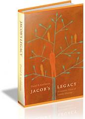 Jacob's legacy.jpg
