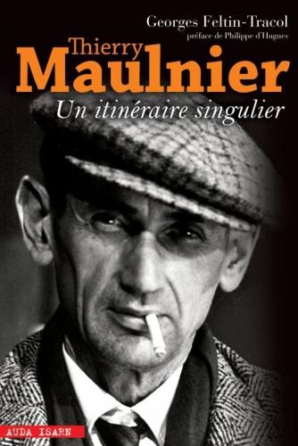 Thierry Maulnier.jpg