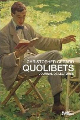 Quolibets.jpg