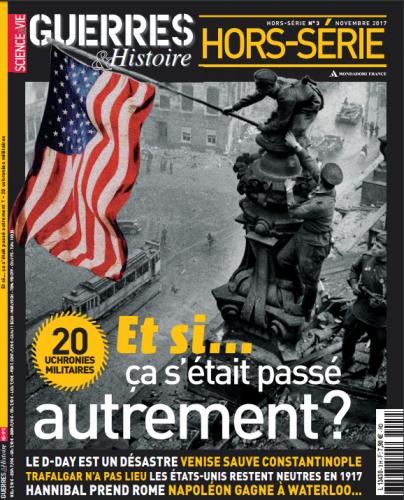 Guerre et Histoire HS3.png