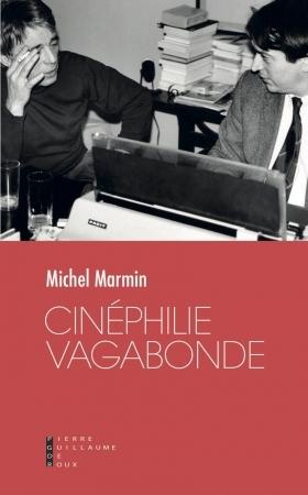 Marmin_Cinéphilie vagabonde.jpg