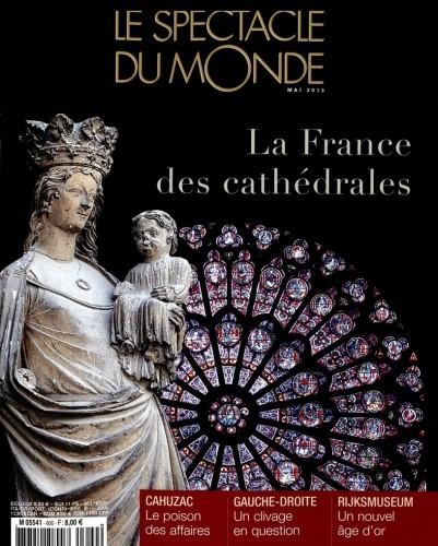 olivier maulin,françois bousquet,jean-françois gautier,mathilde gibelin,julien thouery,edouard berth,éric zemmour