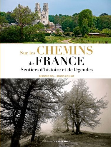 Rio_Chemins de France.jpg