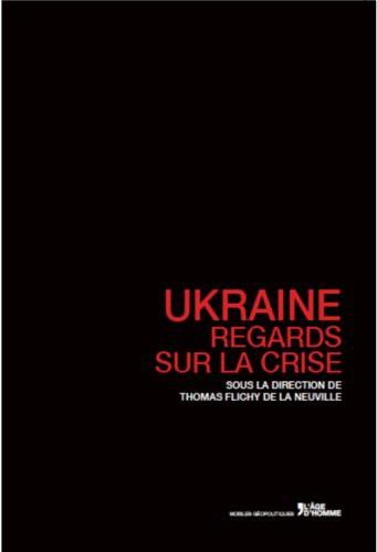 Ukraine Flichy.jpg