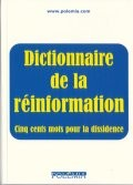 réinformation.jpg