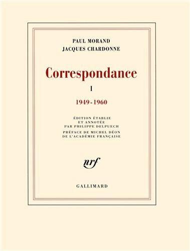 Correspondance Morand Chardonne.jpg