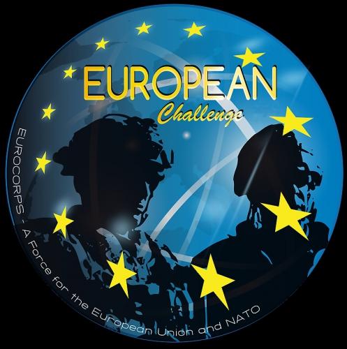 European Challenge.jpg