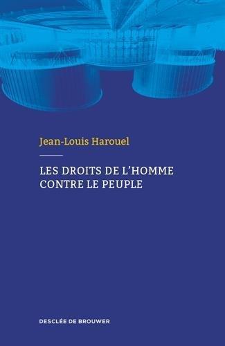 Droits de l'homme_Harouel.jpg