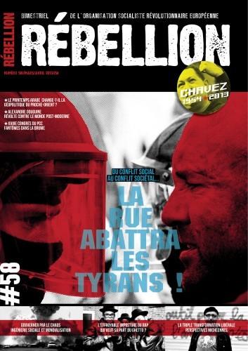 Rébellion 58.jpg