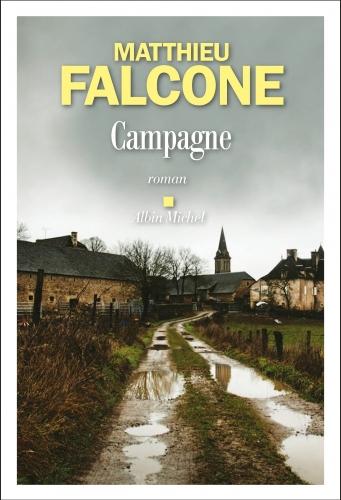 Falcone_Campagne.jpg