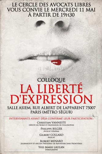 liberté d'expression 2.jpg