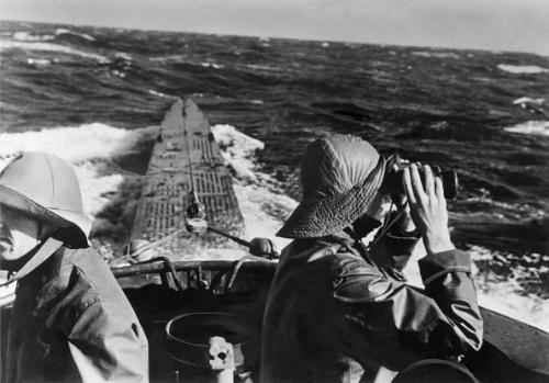 U-Boot_Tempête.jpg