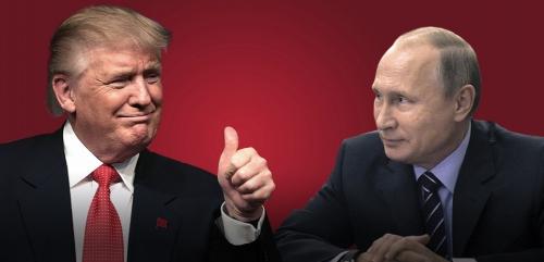 trump_Poutine.jpg