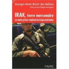 Irak, terre mercenaire.jpg