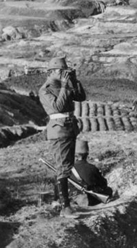 Guerre russo-japonaise.jpg