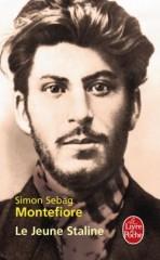 Le jeune Staline.jpg