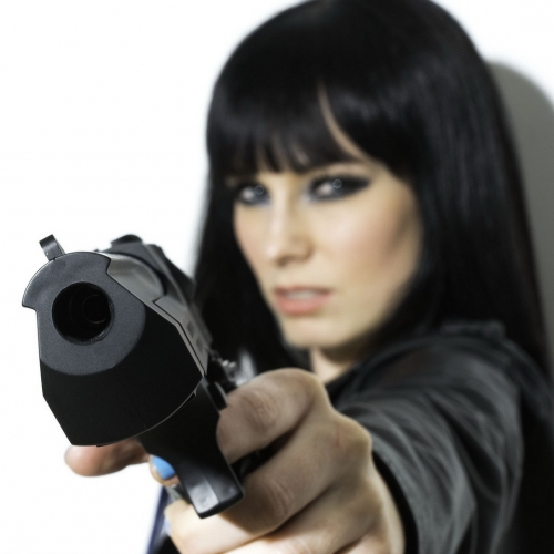 Femme_menace.jpg