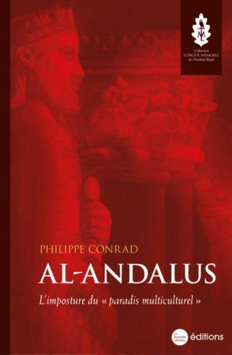 Conrad_Al-Andalus.jpg