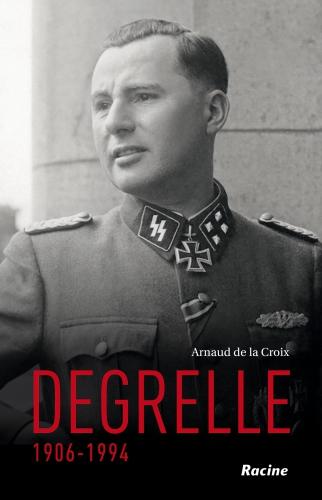 Arnaud de la Croix_Degrelle.jpg