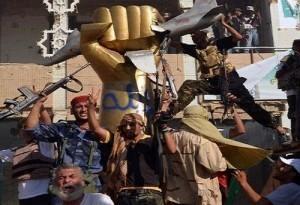 QG Khadafi.jpg