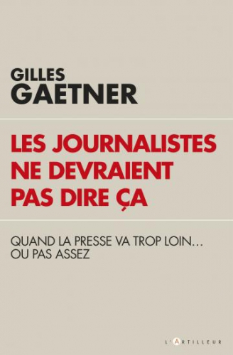 Gaetner_Les journalistes.jpg
