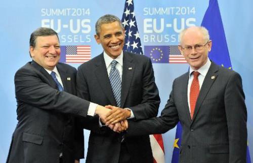 Obama Europe.jpg