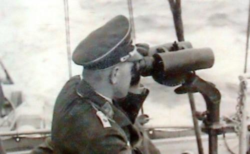 Kriegsmarine.jpg