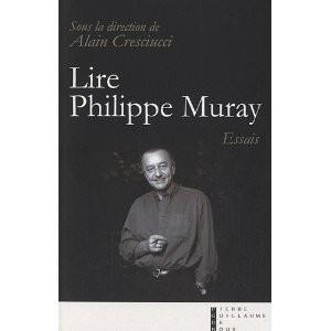 Lire Philippe Muray.jpg