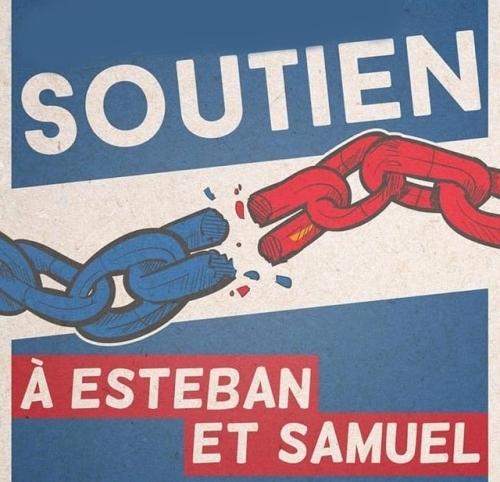 Esteban et Samuel.jpg