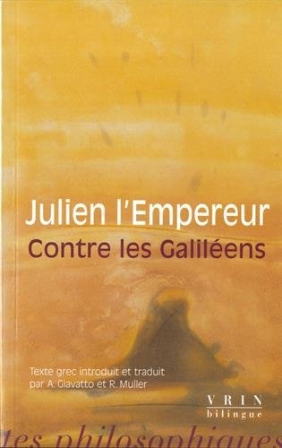 Julien_Contre les Galiléens.jpg