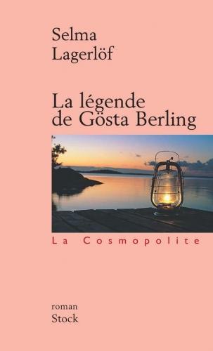 Lagerlöf_La légende de Gösta Berling.jpg