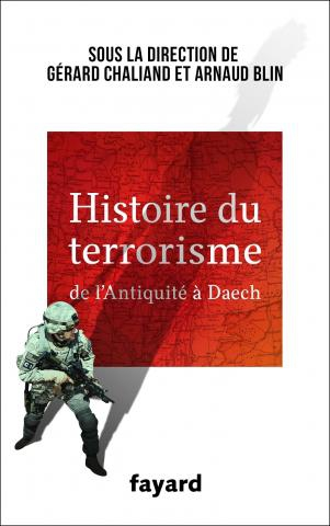 Histoire du terrorisme.jpeg