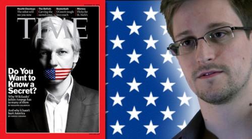 Snowden-Assange.jpg