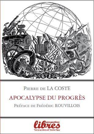 Apocalypse du progrès.jpg
