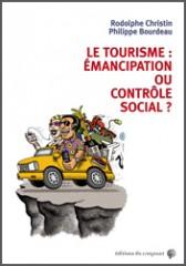 Tourisme.jpg