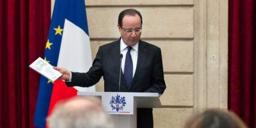 Hollande livre blanc.jpg