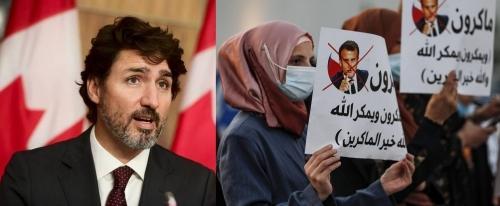 Multiculturalisme_Islamisme.jpg