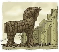 cheval-de-troie.jpg