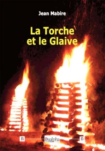 Mabire_Torche-et-glaive-quadri.jpg