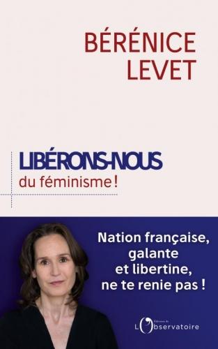 Levet_Libérons-nous du féminisme.jpg