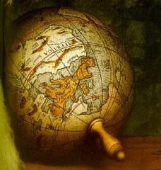 Julien Teil, ong, états-unis, souveraineté, géopolitique, guerre