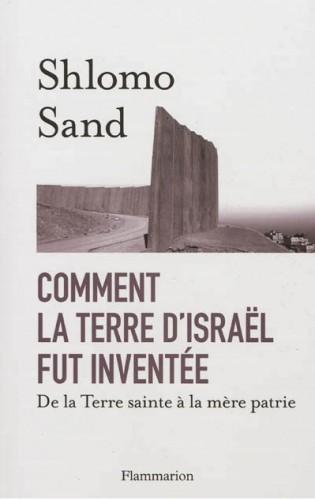 Shlomo Sand Israël.jpg