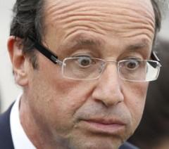 Hollande 5.jpg