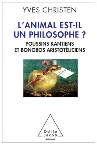 Animal philosophe.jpg
