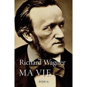 Wagner sa vie.jpg