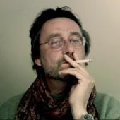 Nicolas Gauthier 2.jpeg