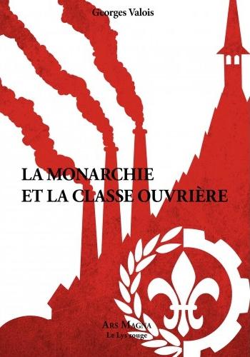 Valois_Monarchie et classe ouvrière.jpg